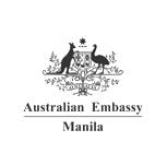 Australian Embassy Manila