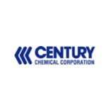 Century Chemical Corporation