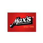 Max's