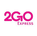 2Go Express