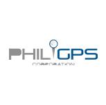 Phil GPS