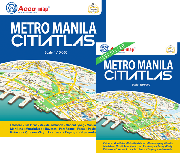 metro-manila-citiatlas-best-seller