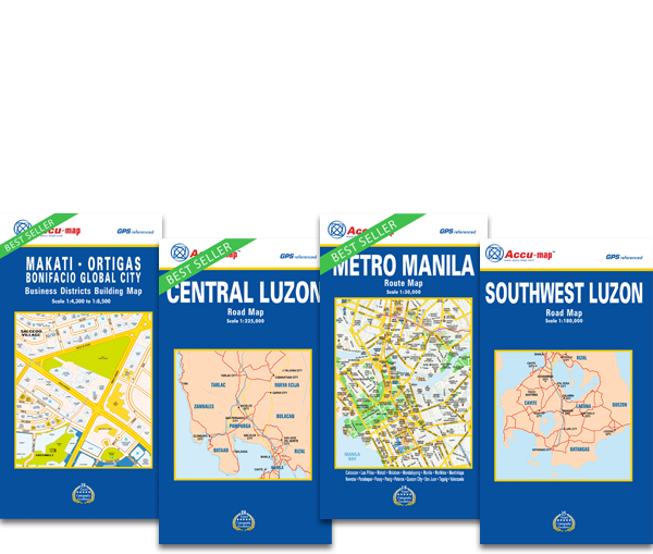 ncr-luzon-maps-best-seller