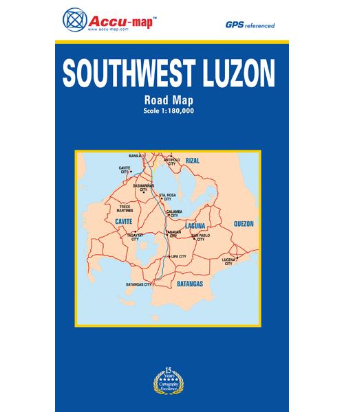 C1-Southwest-Luzon