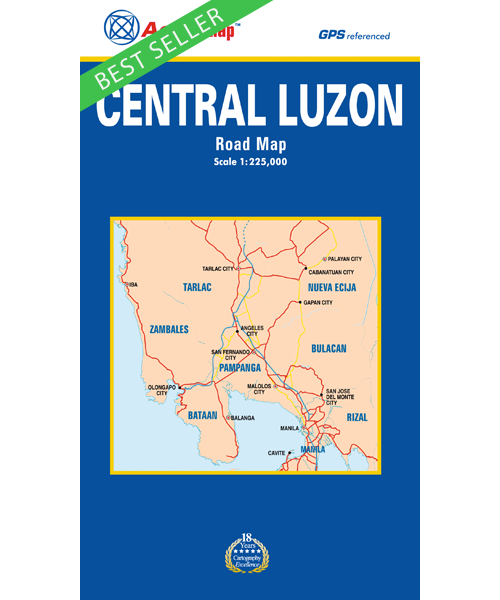 C2-Central-Luzon