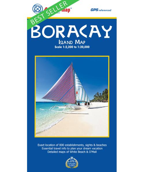K1-Boracay