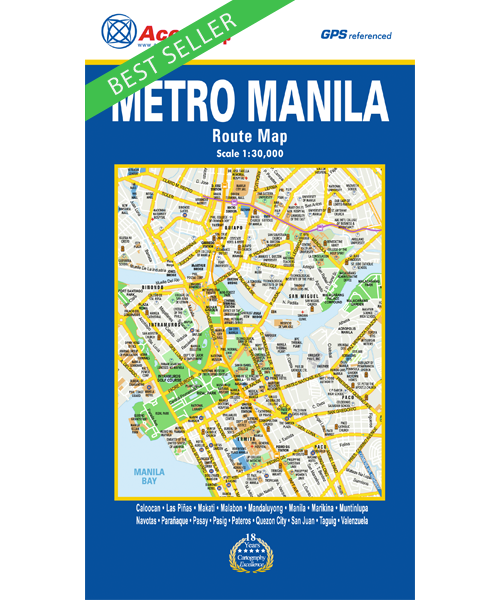 Metro-Manila-M2