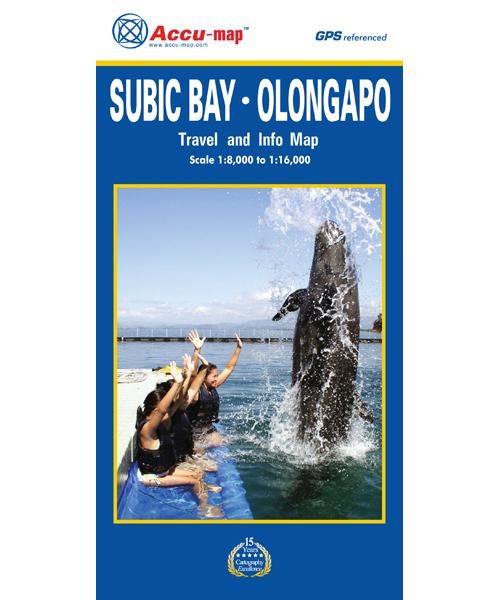 S1-Subic-Bay-Olongapo