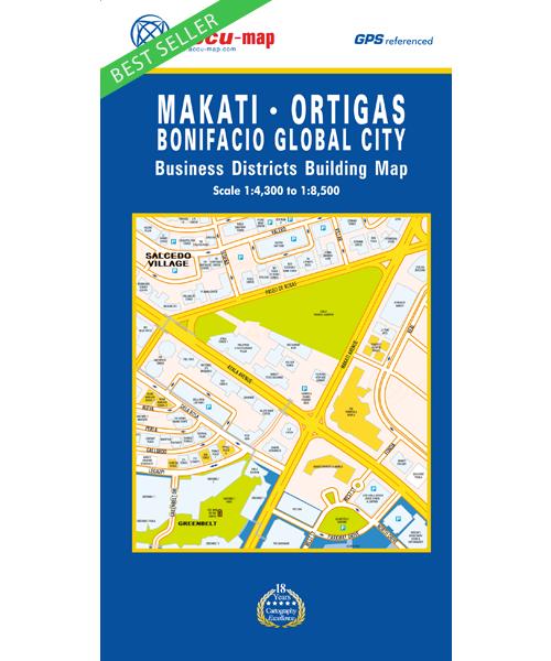 makati-ortigas-bgc