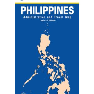 Philippine-Map-(W1W2)