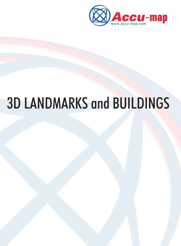 PDF-3d-landmarks-and-buildings