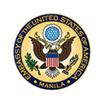 Embassy of the United States of America - Manila