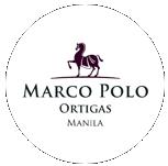 Marco Polo Ortigas