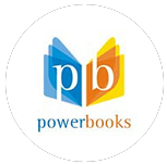 Powerbooks