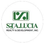 Sta Lucia Realty