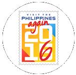 Vist PH 2016