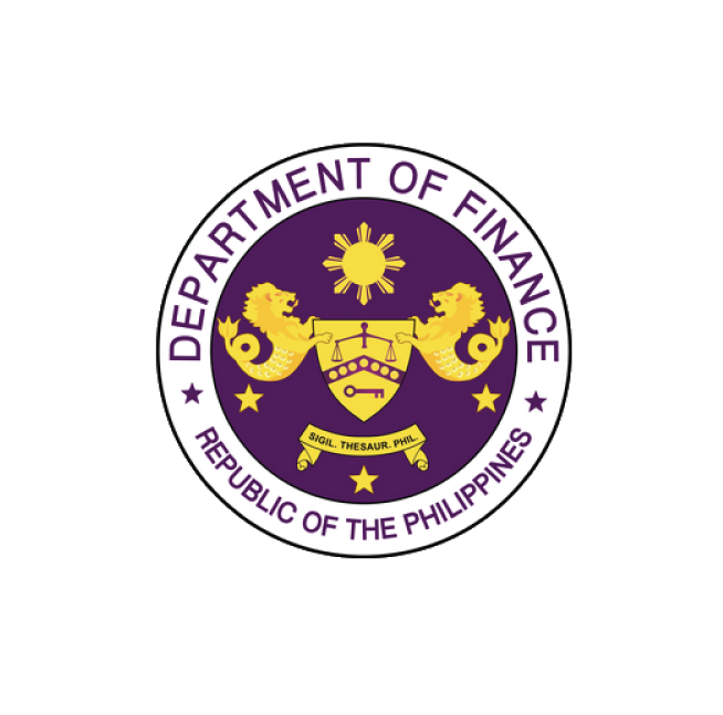 departmentoffinance-01
