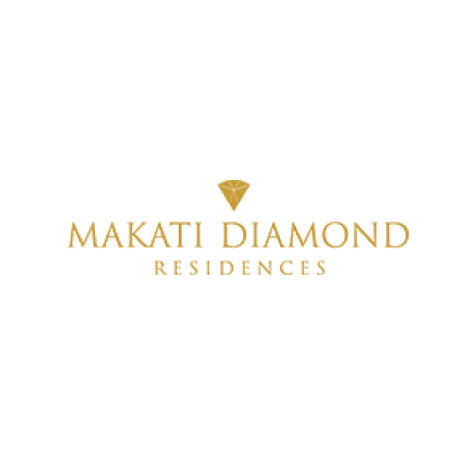 makatidiamondresidences-01-01