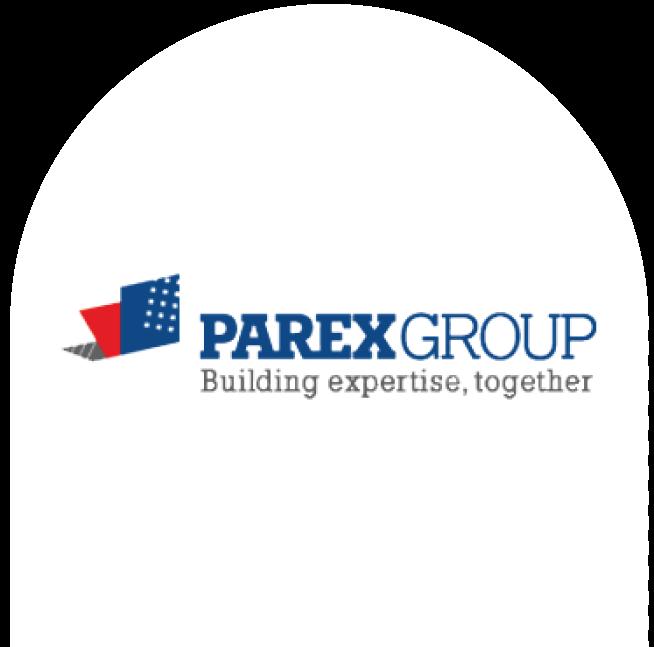 parexgroup-01