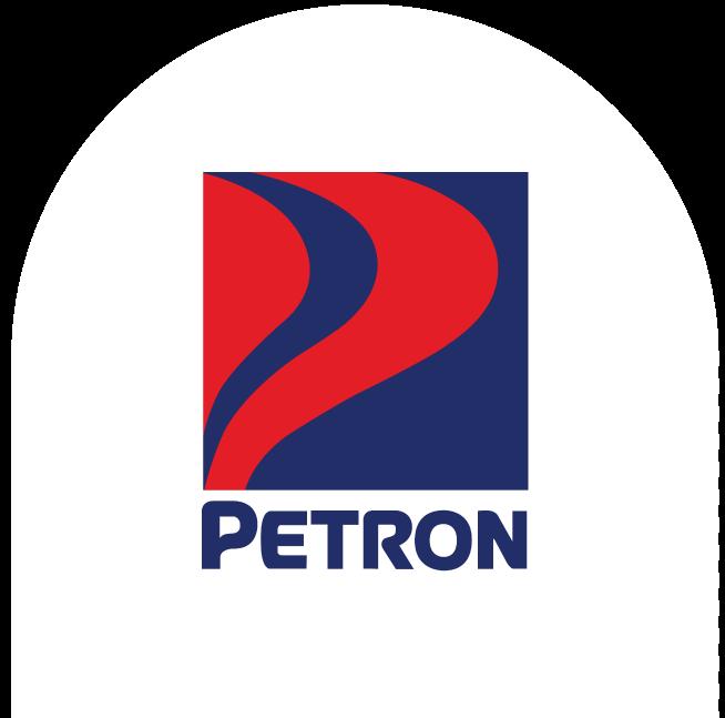 petroncorp-01