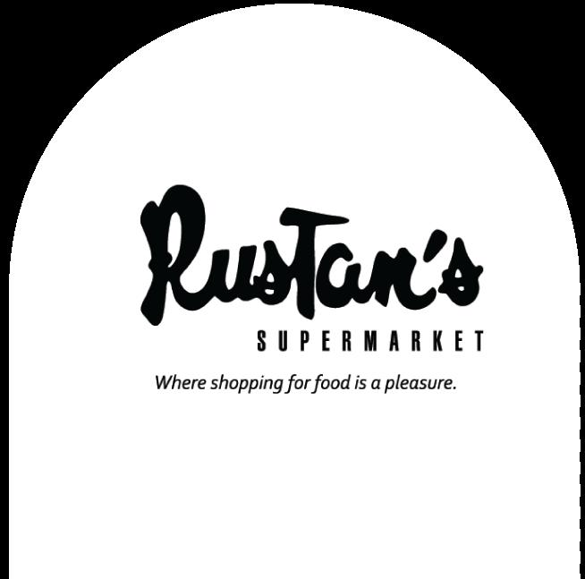 rustans-01