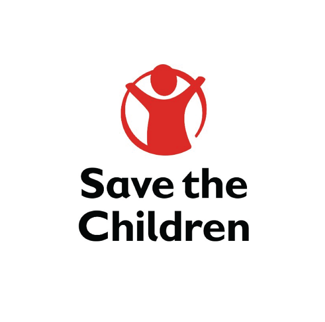savethechildren-01