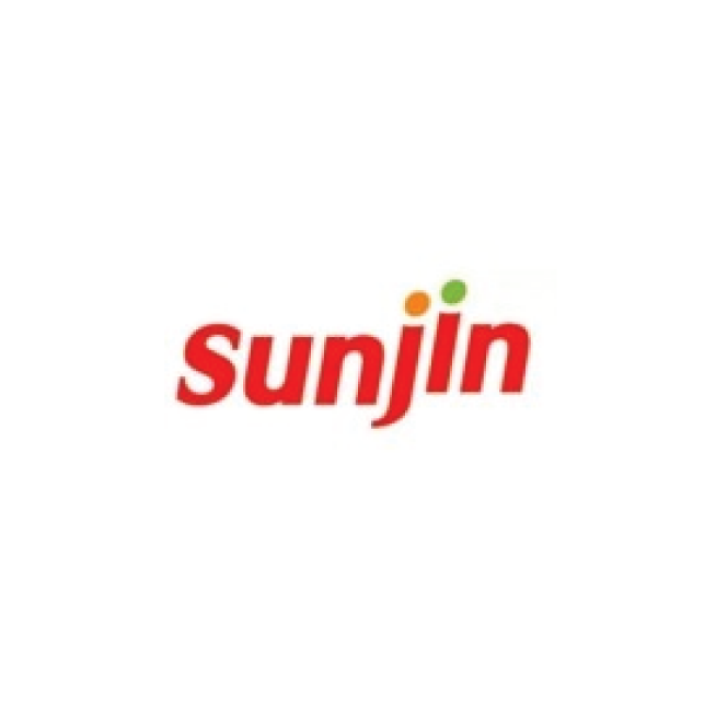 sunjin-01