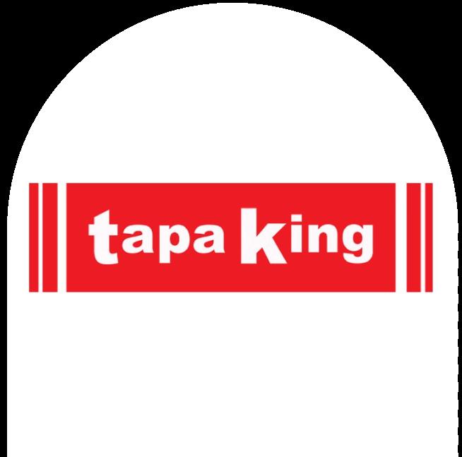 tapaking-01