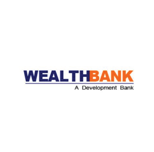 wealthbank-01